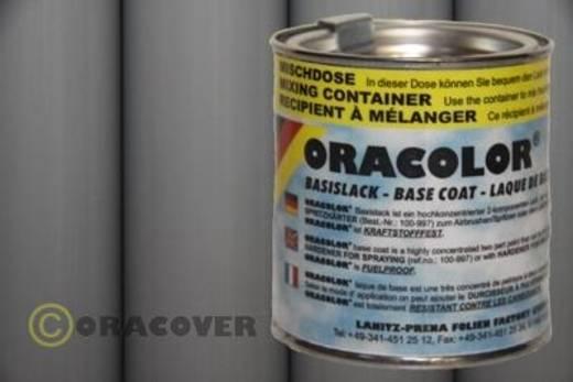 Modellbaulack Oracover Oracolor 121-011 100 ml Licht-Grau