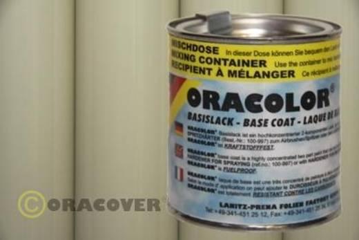 Modellbaulack Oracover Oracolor 121-012 100 ml Cream