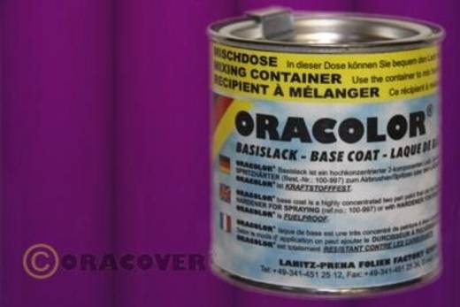 Modellbaulack Oracover Oracolor 121-015 160 ml Violett (fluoreszierend)
