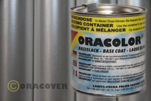 ORACOLOR 100 ml perlmutt weiß
