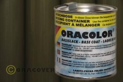 ORACOLOR 100 ml tarnoliv