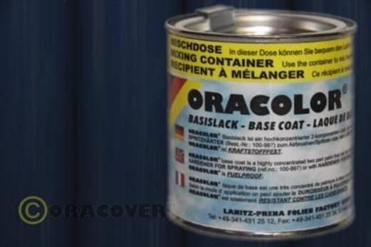 Modellbaulack Oracover Oracolor 121-019 100 ml Corsair-Blau