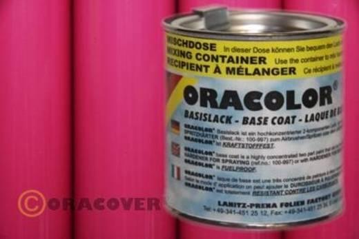 ORACOLOR 100 ml pink