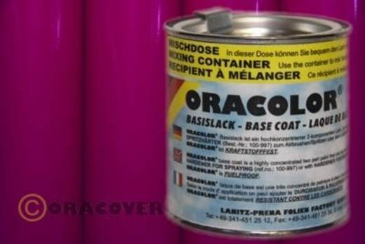 ORACOLOR 160 ml fluoreszierend power pink