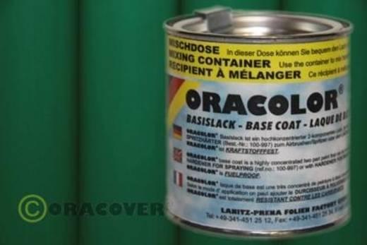 Modellbaulack Oracover Oracolor 121-040 100 ml Grün