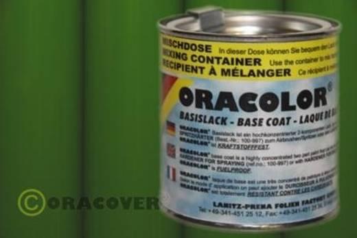 ORACOLOR 100 ml hellgrün