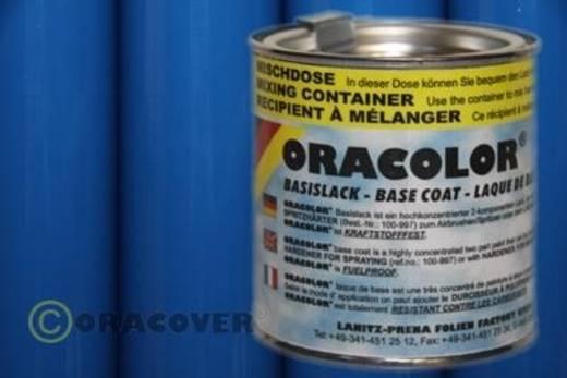 Modellbaulack Oracover Oracolor 121-050 100 ml Blau