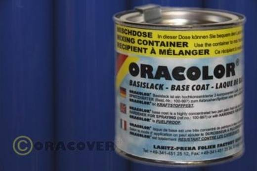 Modellbaulack Oracover Oracolor 121-052 100 ml Dunkelblau