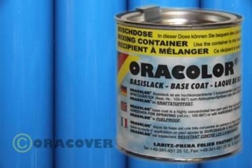 Modellbaulack Oracover Oracolor 121-053 100 ml Hell-Blau