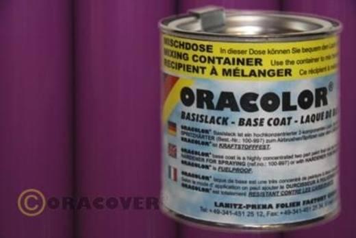 Modellbaulack Oracover Oracolor 121-054 100 ml Violett