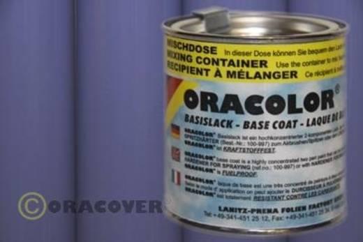 Modellbaulack Oracover Oracolor 121-055 100 ml Lila