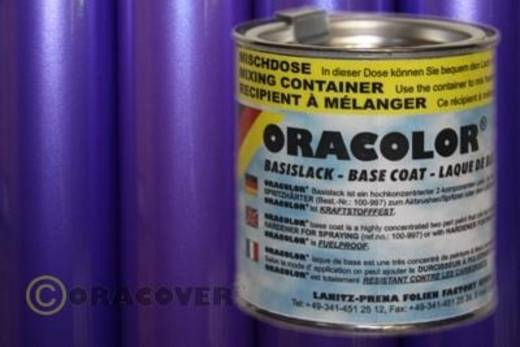 Modellbaulack Oracover Oracolor 121-056 100 ml Perlmutt-Lila