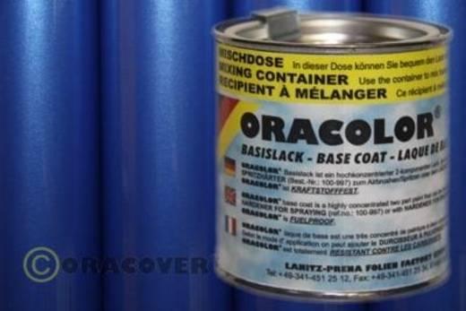 Modellbaulack Oracover Oracolor 121-057 100 ml Perlmutt-Blau