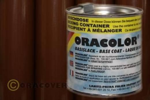 ORACOLOR 100 ml rehbraun