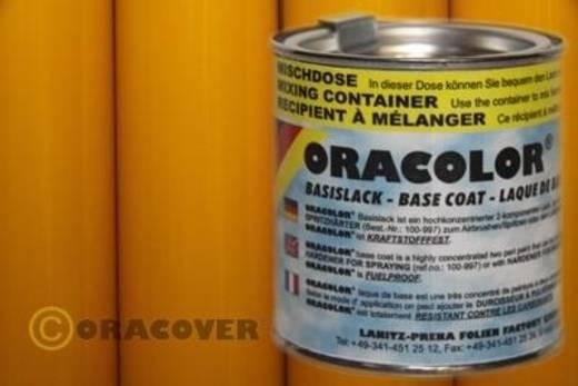 ORACOLOR 100 ml scale goldgelb