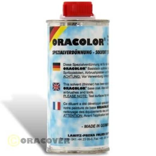 Verdünnung Oracover 100-996 250 ml