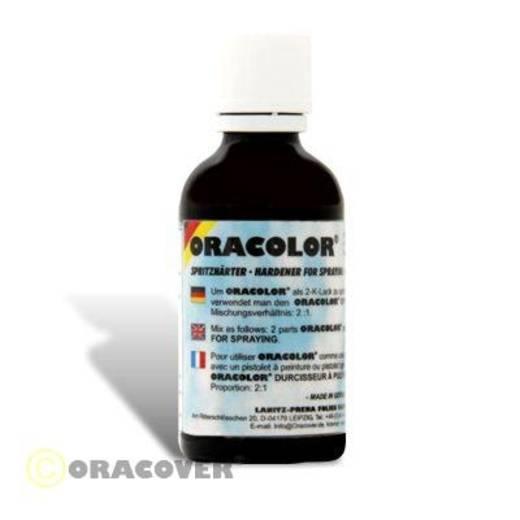 Spritzhärter Oracover 100-997 50 ml