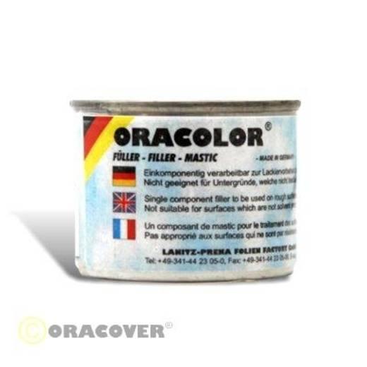 Füller Oracover 100-999 100 ml