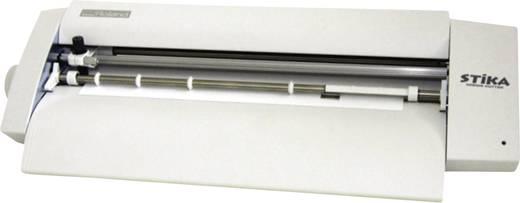 Schneideplotter Oracover Stika SV-15 Schnittbreite 34 cm