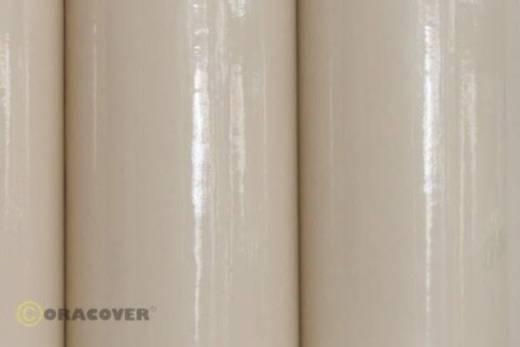 Plotterfolie Oracover Easyplot 52-012-002 (L x B) 2 m x 20 cm Cream