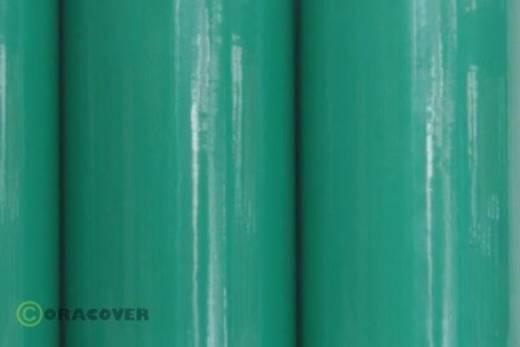 Plotterfolie Oracover Easyplot 52-017-002 (L x B) 2 m x 20 cm Türkis