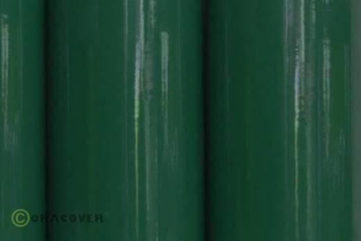 Plotterfolie Oracover Easyplot 52-040-002 (L x B) 2 m x 20 cm Grün