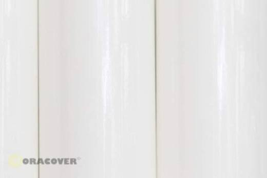 Plotterfolie Oracover Easyplot 53-010-002 (L x B) 2 m x 30 cm Weiß