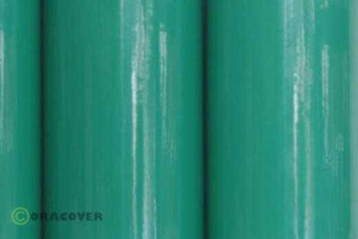 Plotterfolie Oracover Easyplot 53-017-002 (L x B) 2 m x 30 cm Türkis