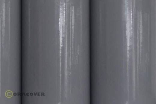 Plotterfolie Oracover Easyplot 50-011-002 (L x B) 2 m x 60 cm Licht-Grau