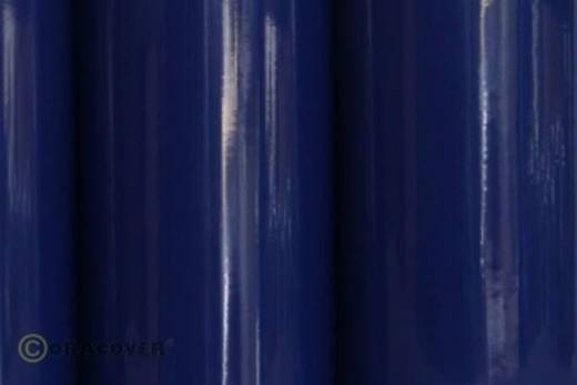 Plotterfolie Oracover Easyplot 50-052-002 (L x B) 2 m x 60 cm Dunkelblau