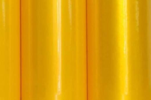 Plotterfolie Oracover Easyplot 52-037-002 (L x B) 2 m x 20 cm Perlmutt-Grün