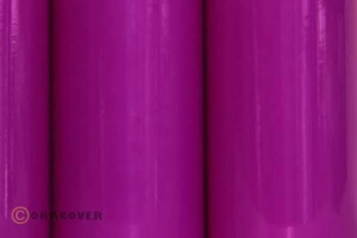 Plotterfolie Oracover Easyplot 72-013-002 (L x B) 2 m x 20 cm Royal-Magenta