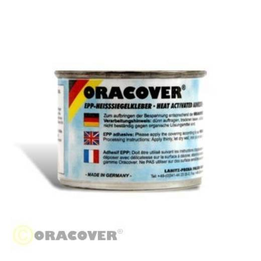EPP-Kleber Oracover 0982 100 ml