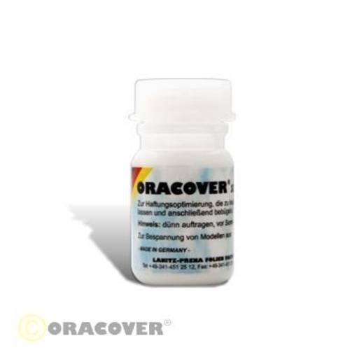 ORACOVER SCHAUMKLEBER 50 ml