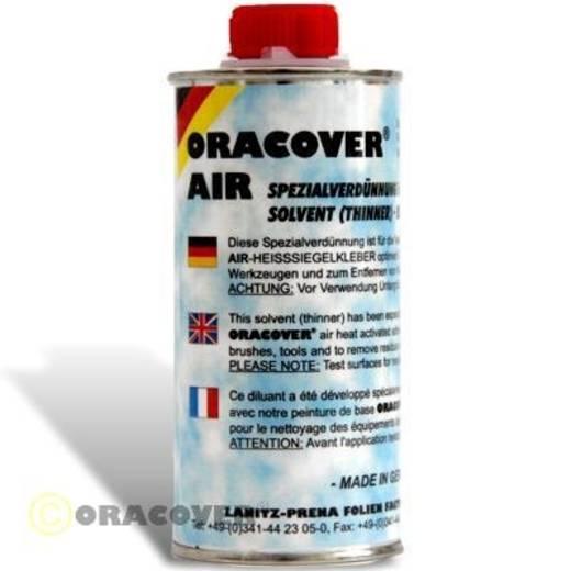 Spezial-Verdünnung Oracover 0962 250 ml