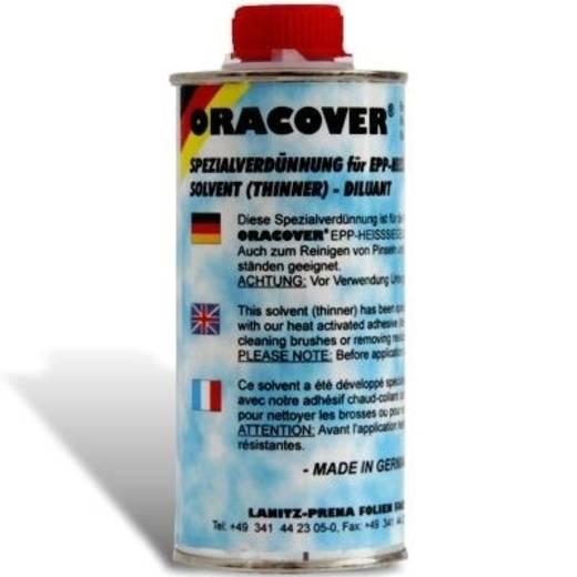 EPP-Kleber Spezial-Verdünnung Oracover 0963 250 ml