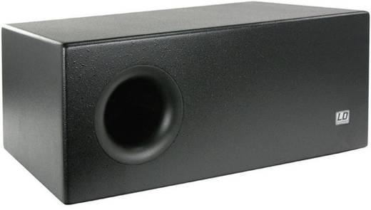 Aktiver PA Lautsprecher 20 cm (8 Zoll) LD Systems SUB88A 150 W 1 St.