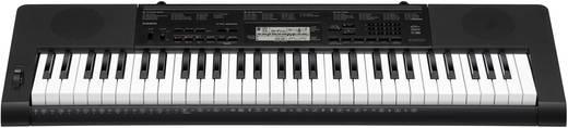 Keyboard Casio CTK-3200 Schwarz inkl. Netzteil