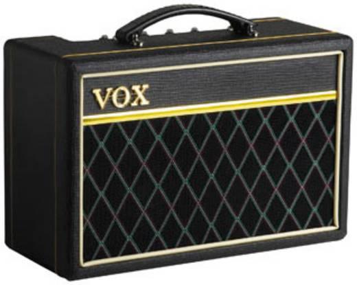 Bassverstärker VOX Amplification PF10B Schwarz