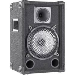 PA reproduktor 802, 4 Ω, 91 dB, 100/250 W