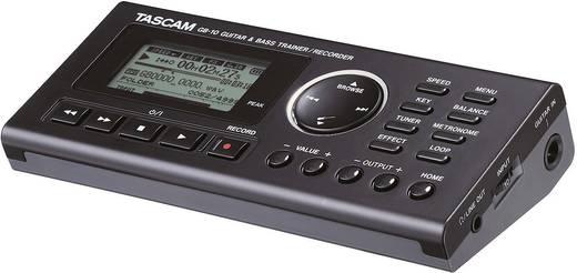 Tascam GB-10 Gitarren-Trainer/Recorder