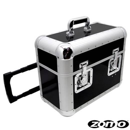 CD-Case zomo TP-70 (L x B x H) 485 x 270 x 410 mm