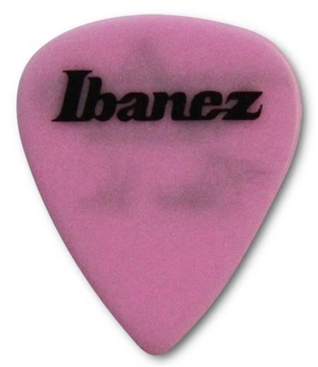 Plektren-Set Hart Ibanez B1000SV-MP 6 St.