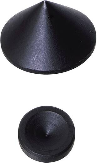 Lautsprecher-Spikes Oehlbach Mini Spike 4 St.