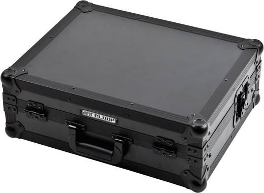 Universal-Koffer Reloop Controller Case XL (L x B x H) 396 x 515 x 178 mm