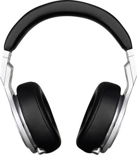 Beats Pro Over-Ear-Kopfhörer - Schwarz