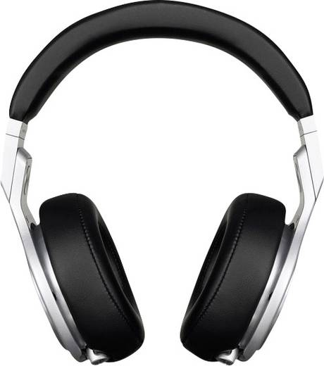 Kopfhörer Beats Pro Schwarz