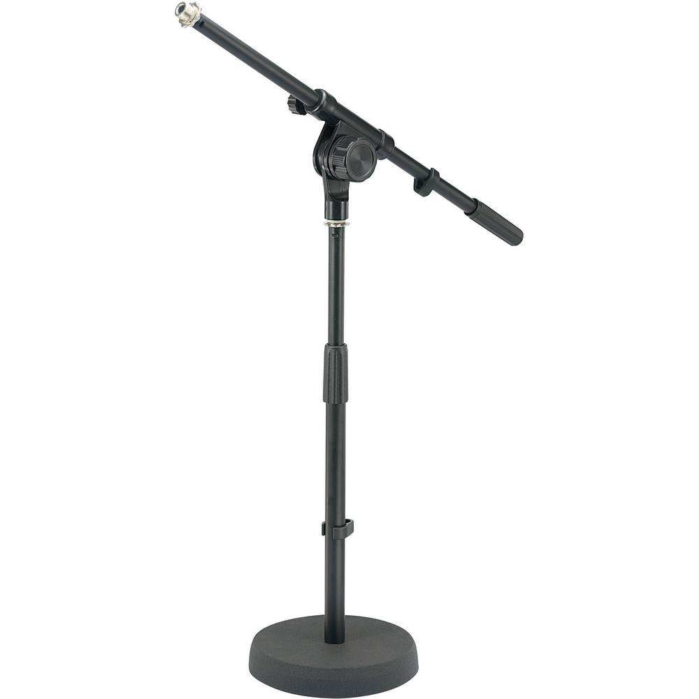 pied de microphone mccrypt. Black Bedroom Furniture Sets. Home Design Ideas