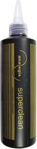 Reinigungsflüssigkeit 250 ml Analogis Superclean