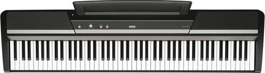 Korg SP170BK Stage-Piano